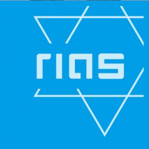 Logo Rias