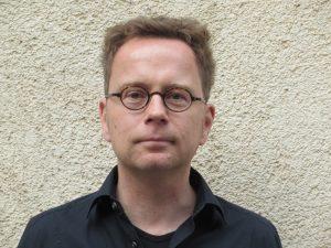 Alex Feuerherdt